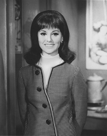 "Marlo Thomas ""That Girl"""