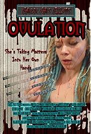 Ovulation (2013) film en francais gratuit