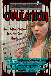 PDA direct movie downloads Ovulation by [avi]