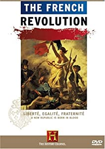 Whats a good movie to watch in netflix The French Revolution [4K2160p]