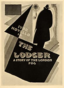 Direct download links for hd movies The Lodger: A Story of the London Fog UK [hd720p]