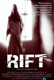 Rift (2011) online ελληνικοί υπότιτλοι