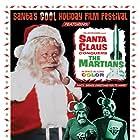 John Call in Santa Claus Conquers the Martians (1964)