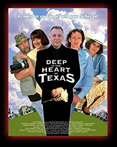 Movie to watch online for free Deep in the Heart [Mp4]