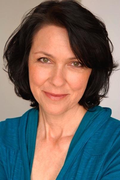 Deborah Geffner naked 507