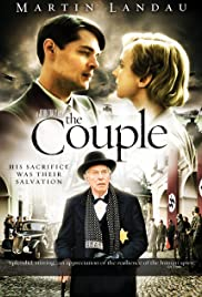 The Aryan Couple, (The Couple) (2005) 720p