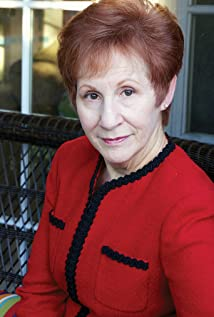 Marcie Lynn Ross Picture
