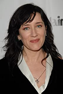Maria Doyle Kennedy Picture
