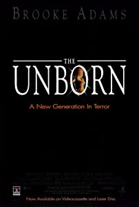 Adult movie videos downloads The Unborn by Rick Jacobson [hdv]