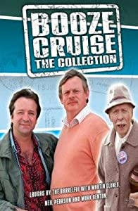 Movies can download The Booze Cruise II: The Treasure Hunt by none [mp4]