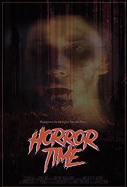 Horror Time