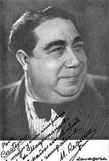 Manuel Requena Picture