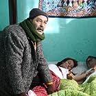 Kadir Inanir in Son cellat (2008)