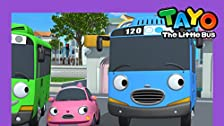 tayo the little bus season 3 imdb