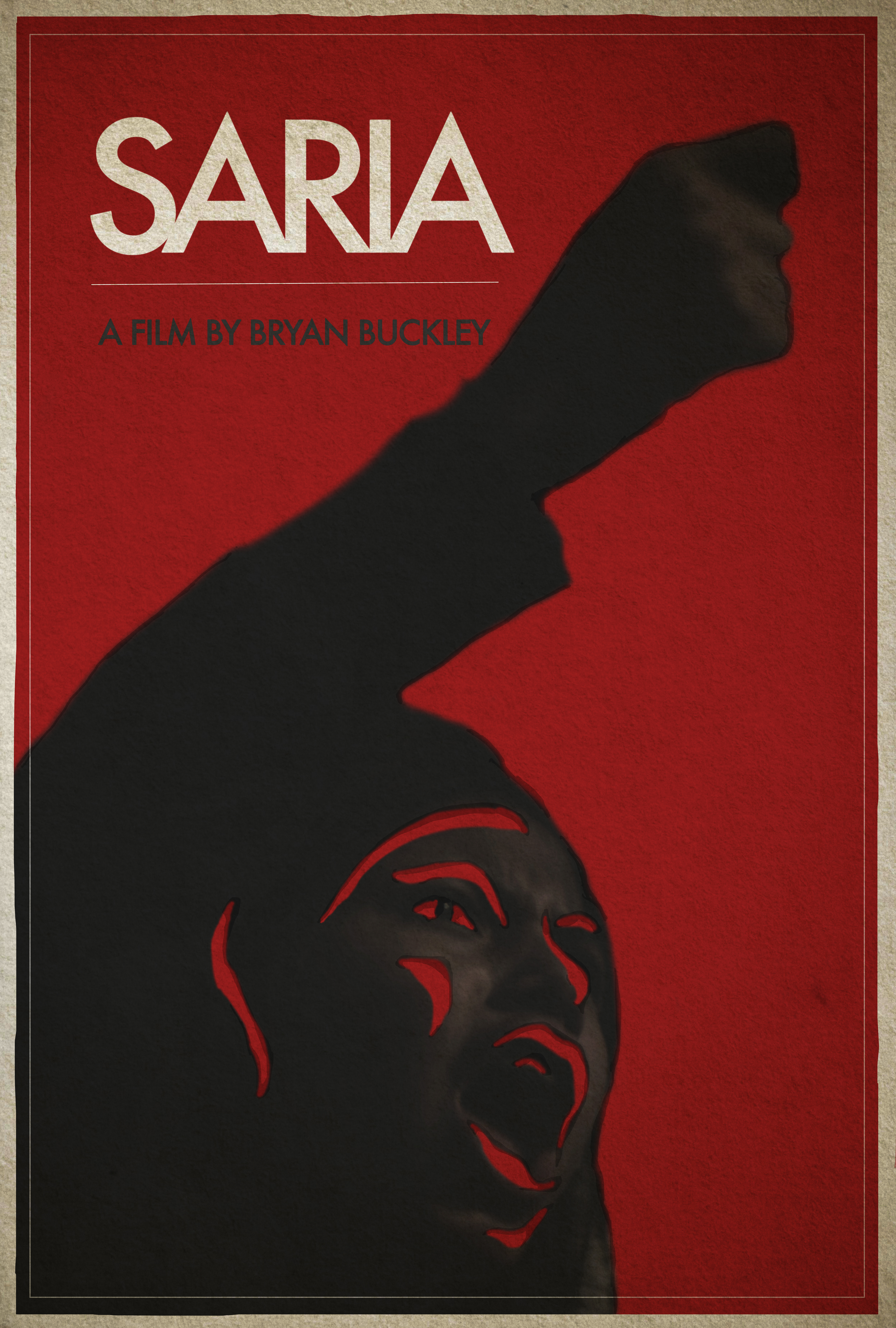 Saria (5) - IMDb