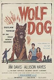 Wolf Dog (1958)