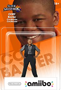 Primary photo for Cory in the House: All Star Edition
