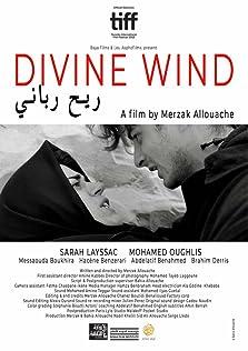 Divine Wind (2018)