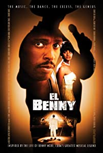 Movies direct download link free El Benny by none [2k]