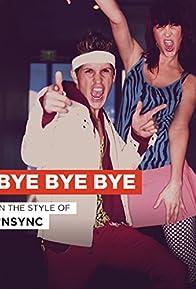 Primary photo for Bye Bye Bye