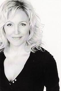 Tamara Mark Picture