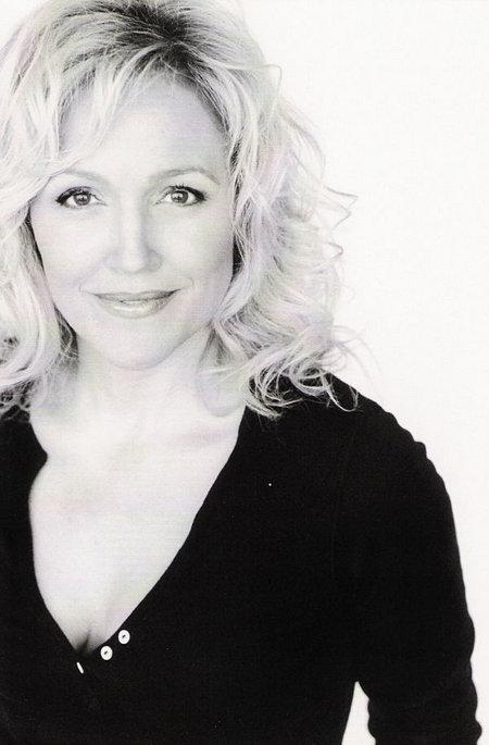 Tamara Mark's primary photo