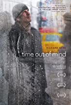 Primary image for Time Out of Mind