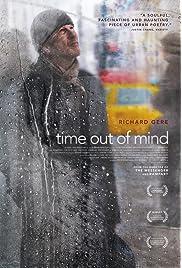 Time Out of Mind (2015) film en francais gratuit