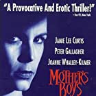 Mother's Boys (1993)