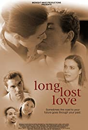 Best torrent download sites for new movies Long Lost Love by none [420p]