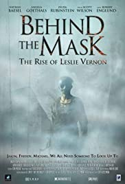 Image result for behind the mask the rise of leslie vernon