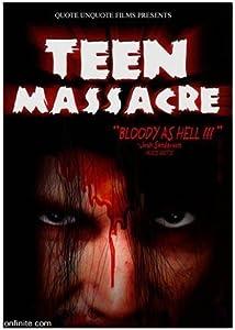 Downloads movies hd Teen Massacre by Jon Knautz [1080i]