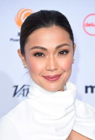 Primary photo for Jodi Sta. Maria