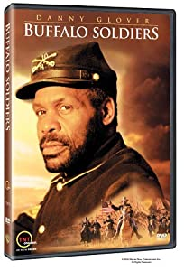 Website for free movie downloading Buffalo Soldiers [[480x854]