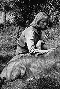 Primary photo for Virginia McKenna