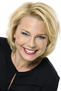 Helena Bergström Picture