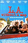 L.A. Without a Map (1998)