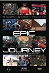 The Epic Journey (2015)
