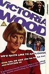 Victoria Wood (1989)