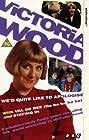 Victoria Wood (1989) Poster