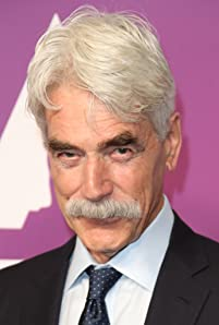 From beer commercials, to 'The Big Lebowski,' to his Oscar-nominated performance in 'A Star Is Born,' Sam Elliott has had quite the career. What are some of his most famous roles?