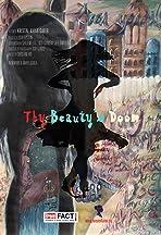 Thy Beauty's Doom