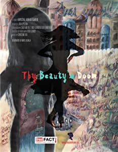 Watch free movie mega Thy Beauty's Doom by [mov]