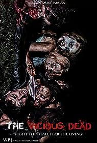 The Vicious Dead (2014)