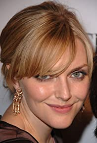 Primary photo for Sophie Dahl
