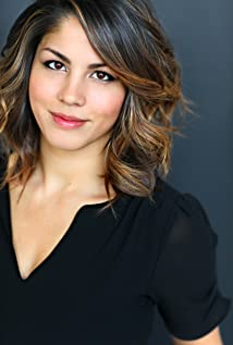 Good Megan Batoon