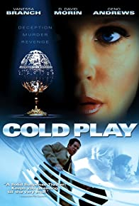 Primary photo for Cold Play