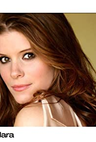 Primary photo for Kate Mara