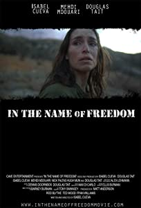 In the Name of Freedom by none