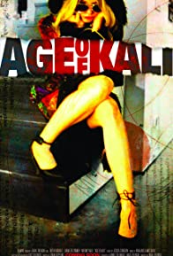 Primary photo for Age of Kali